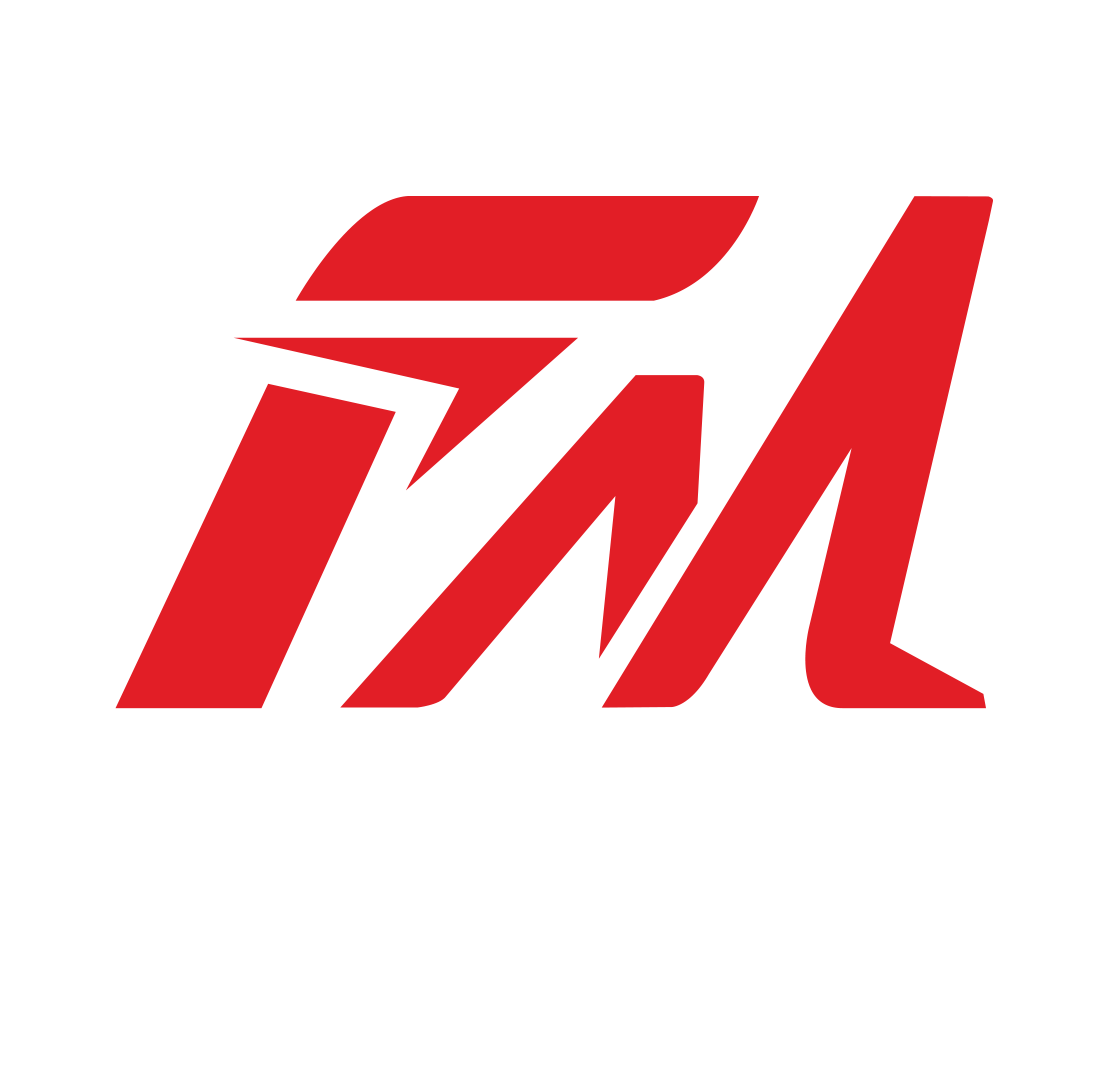 Fitness Movement